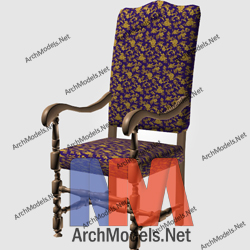 dining-chair_00009-3d-max-model