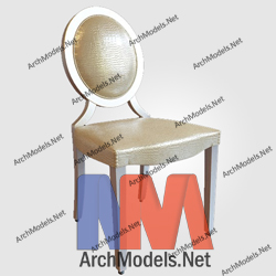 dining-chair_00010-3d-max-model
