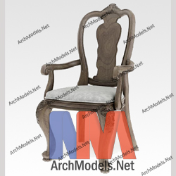 dining-chair_00012-3d-max-model