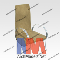 dining-chair_00013-3d-max-model