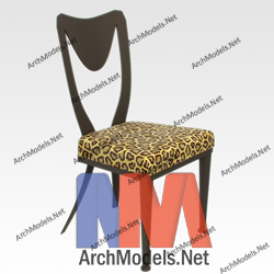 dining-chair_00014-3d-max-model