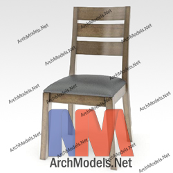 dining-chair_00015-3d-max-model