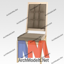 dining-chair_00016-3d-max-model