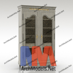 dining-room-cabinet_00001-3d-max-model