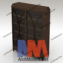 dining-room-cabinet_00002-3d-max-model