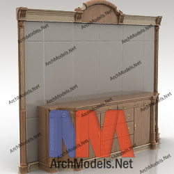 dining-room-cabinet_00004-3d-max-model