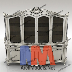 dining-room-cabinet_00005-3d-max-model