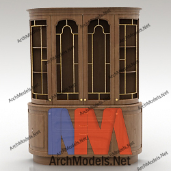 dining-room-cabinet_00008-3d-max-model