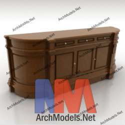 dining-room-cabinet_00009-3d-max-model