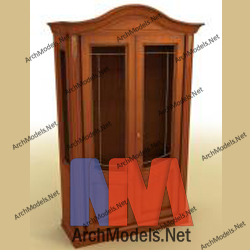 dining-room-cabinet_00013-3d-max-model