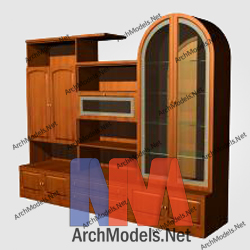 dining-room-cabinet_00015-3d-max-model