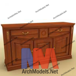 dining-room-cabinet_00016-3d-max-model