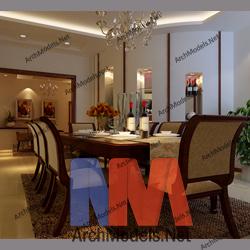 dining-room-scene_00001-3d-max-model