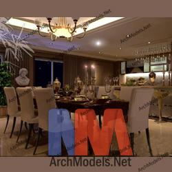 dining-room-scene_00006-3d-max-model
