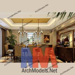 dining-room-scene_00007-3d-max-model