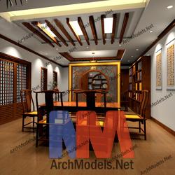 dining-room-scene_00008-3d-max-model