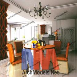 dining-room-scene_00013-3d-max-model