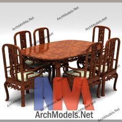 dining-room-set_00016-3d-max-model