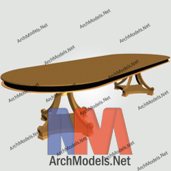 dining-table_00001-3d-max-model