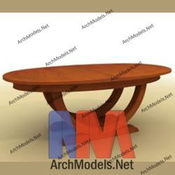 dining-table_00002-3d-max-model