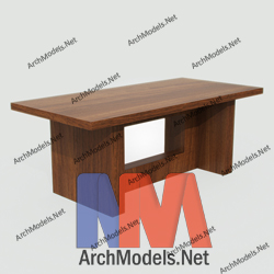 dining-table_00003-3d-max-model
