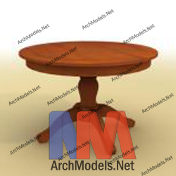 dining-table_00005-3d-max-model