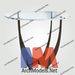 dining-table_00006-3d-max-model