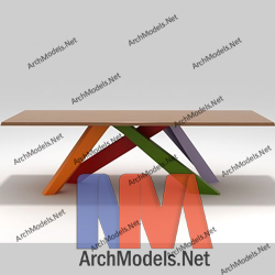 dining-table_00007-3d-max-model