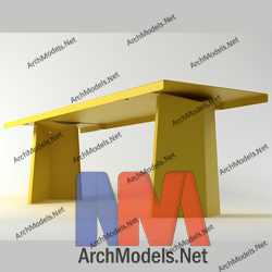 dining-table_00008-3d-max-model