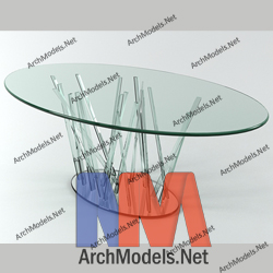 dining-table_00009-3d-max-model
