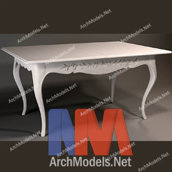dining-table_00010-3d-max-model