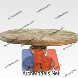 dining-table_00011-3d-max-model