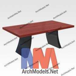 dining-table_00012-3d-max-model