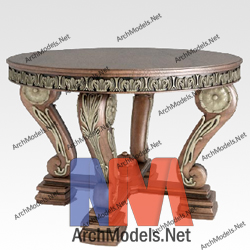 dining-table_00013-3d-max-model