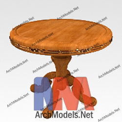 dining-table_00014-3d-max-model