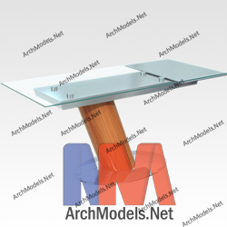 dining-table_00015-3d-max-model