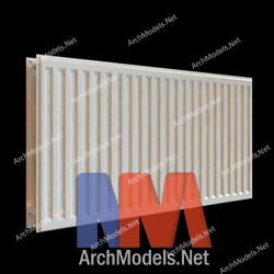 fireplace_00015-3d-max-model