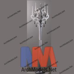 floor-lamp_00001-3d-max-model