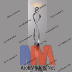 floor-lamp_00002-3d-max-model
