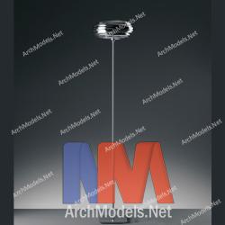 floor-lamp_00003-3d-max-model