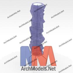 floor-lamp_00004-3d-max-model