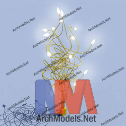 floor-lamp_00005-3d-max-model