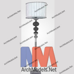 floor-lamp_00006-3d-max-model