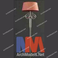 floor-lamp_00007-3d-max-model