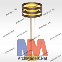 floor-lamp_00010-3d-max-model
