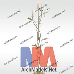 floor-lamp_00011-3d-max-model