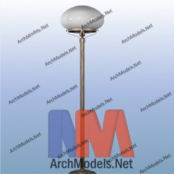 floor-lamp_00012-3d-max-model