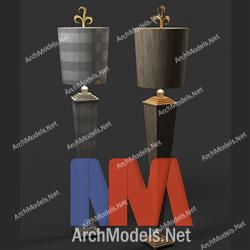 floor-lamp_00013-3d-max-model