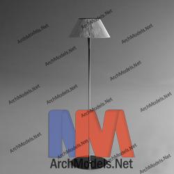 floor-lamp_00015-3d-max-model
