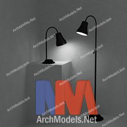 floor-lamp_00016-3d-max-model